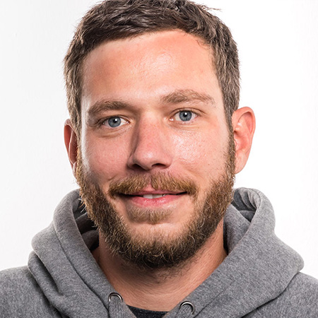 Mathias Rhode